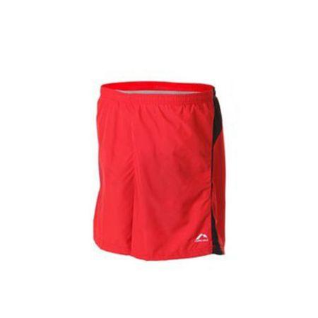 Мъжки Къси Панталони MORE MILE Zorbo 7 Inch Baggy Run Short  508428