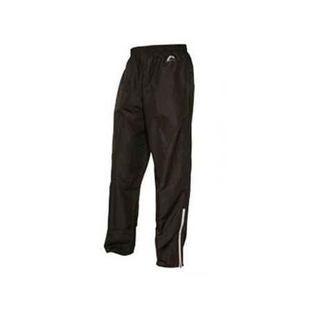 Мъжки Панталон MORE MILE Mens Running Pant  508456