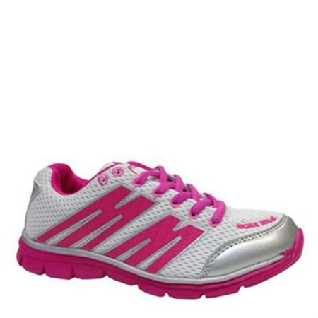 Детски Маратонки MORE MILE Oslo Childrens Training Shoes 508845