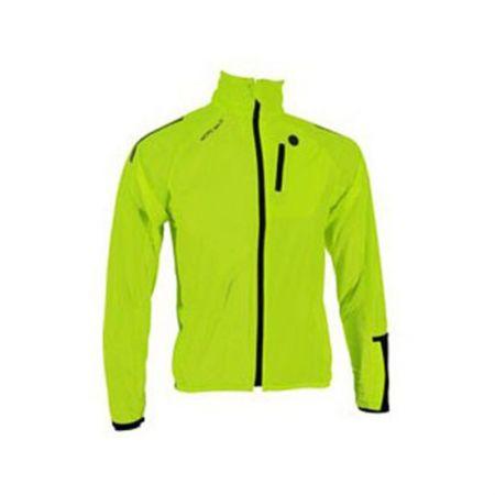 Детско Яке За Колоездене MORE MILE Junior Cycle Jacket 508862