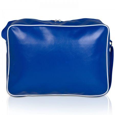 Чанта CHELSEA Messenger Bag 501402 y12mesch изображение 2