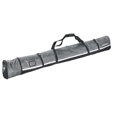 Калъф За Ски HEAD Single Ski Bag 174 cm/194 cm FW16-17 507029