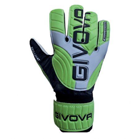 Вратарски Ръкавици GIVOVA Guanto Brilliant 1310 504647 gu07