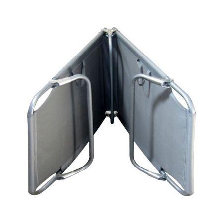 Сгъваемо Легло MAXIMA Folding Bed 503964 600224