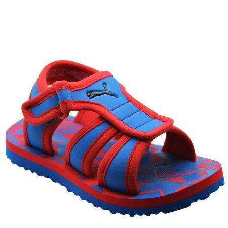 Бебешки Обувки PUMA Saosao NG Kids 300329