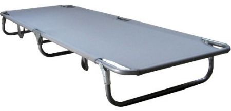 Сгъваемо Легло MAXIMA Folding Bed 503964 600224 изображение 3
