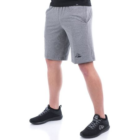Мъжки Къси Панталони FLAIR Basta Shorts 515172 192022