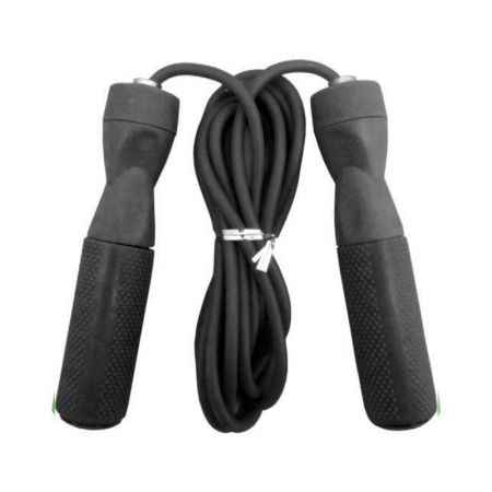 Въже За Скачане MAXIMA Speed Rope 3 M 502816 200244-Black