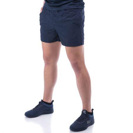 Мъжки Къси Панталони FLAIR Beach Shorts 515171 195006