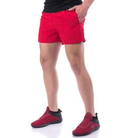 Мъжки Къси Панталони FLAIR Beach Shorts 515170 195006