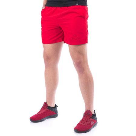 Мъжки Къси Панталони FLAIR Poly Shorts 515168 195017