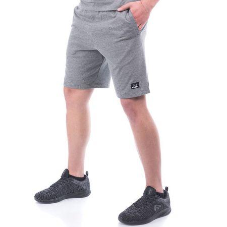 Мъжки Къси Панталони FLAIR Clear Shorts 515163 196003