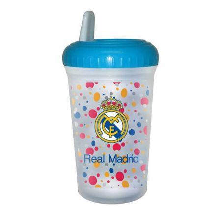 Чаша REAL MADRID Training Cup 501428 6925