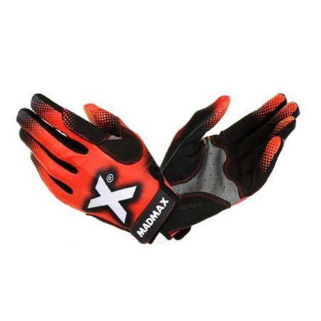 Ръкавици За Кросфит MAD MAX Crossfit Gloves 507986