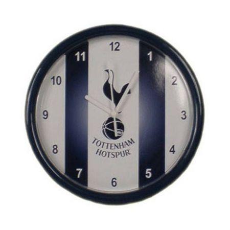 Стенен Часовник TOTTENHAM HOTSPUR Wall Clock 500077