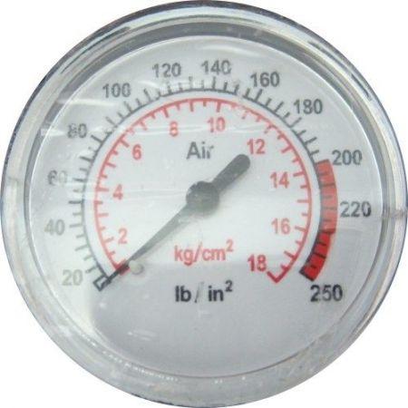 Компресор MAXIMA Compressor 12 V/220 V 503240 200010 изображение 2