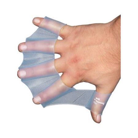 Ципа За Ръка MAXIMA Membrane Hand 502735 200460