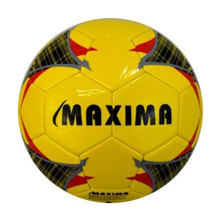 Футболна Топка MAXIMA Football 501745 200680-7