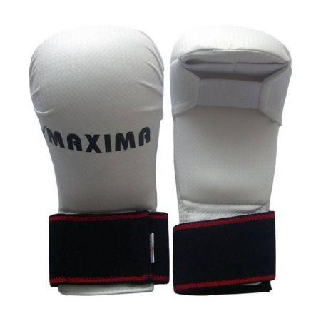 Ръкавици За Карате MAXIMA Karate Gloves 502556