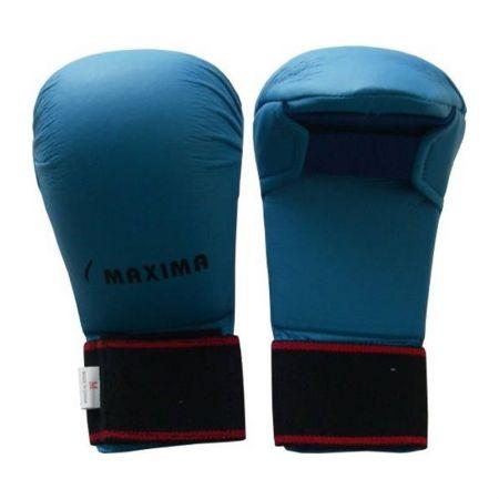 Ръкавици За Карате MAXIMA Karate Gloves  502558