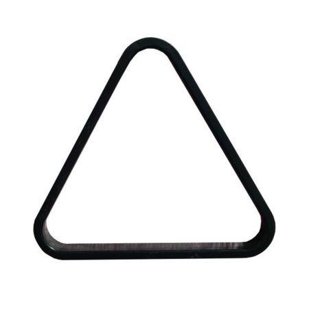 Триъгълник За Билярдни Топки MAXIMA Triangle Billiard Balls 503057 200893