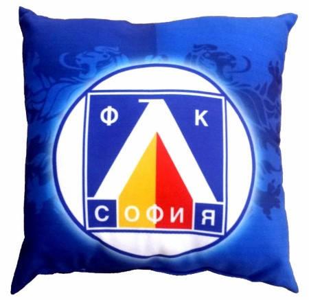 Възглавница LEVSKI Cushion PKS 501569