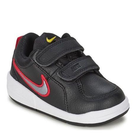 Бебешки Обувки NIKE Pico 4 TDV 501644 454501-013