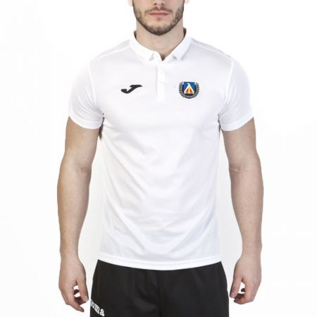 Мъжка Фланелка LEVSKI Mens Polo Shirt 509675