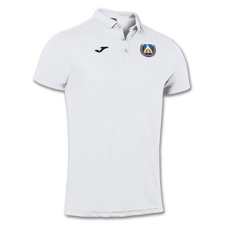 Детска Фланелка LEVSKI Junior Polo Shirt 509684