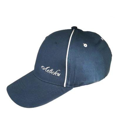 Шапка LEVSKI Core Baseball Hat 500402a