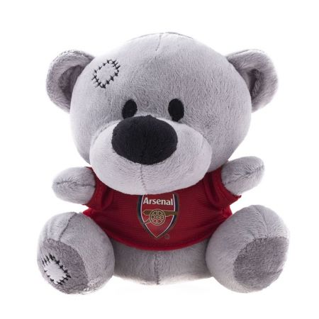 Плюшено Мече ARSENAL Timmy Bear 505470 y66btiar