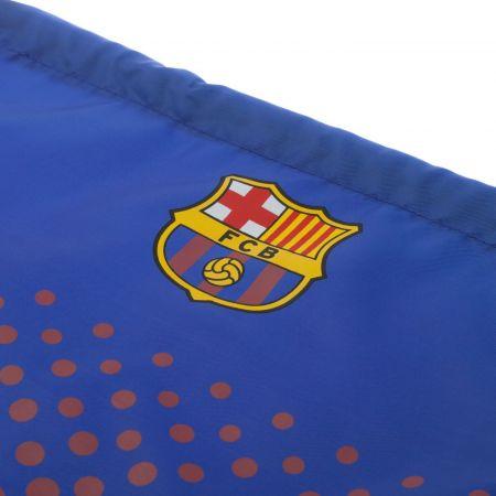 Чанта BARCELONA Gym Bag FA 504124 13761-y18gymbafd изображение 2