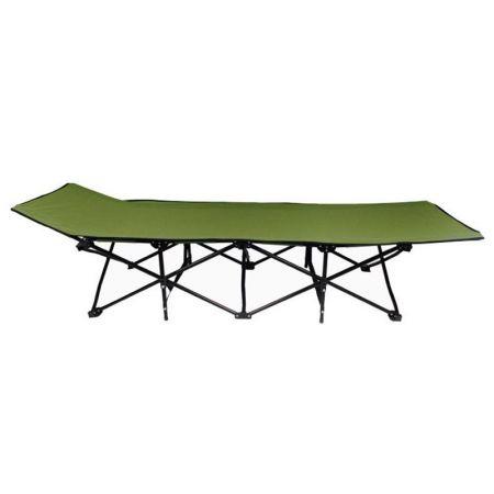 Сгъваемо Легло MAXIMA Folding Bed 503965