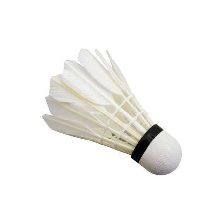 Перце За Бадминтон MAXIMA  Badminton Shuttlecocks 3 Pcs 502098 200346