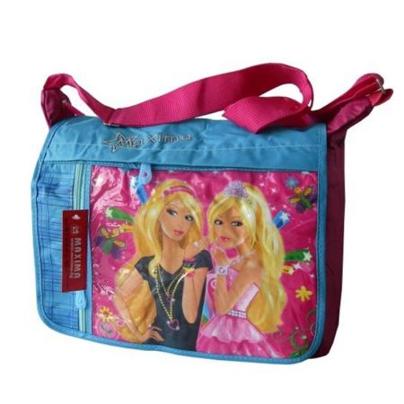 Детска Чанта MAXIMA Shoulder Bag 503334 150710