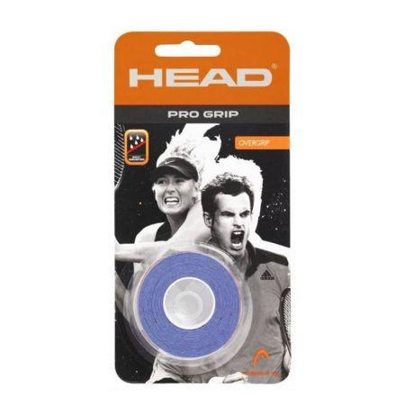 Допълнителен Про Грип HEAD Pro Grip 401035