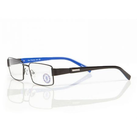 Рамки За Очила CHELSEA Metal Glasses 501299 OCH004