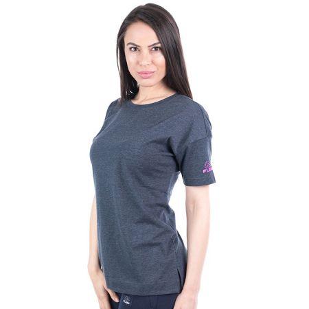 Дамска Тениска FLAIR SL T-Shirt 515160 276109