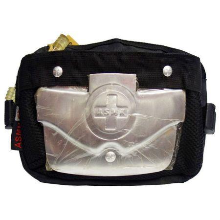 Чанта За Кръст MAXIMA Bag For Cross 502665