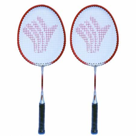 Комплект За Бадминтон MAXIMA IMPACT Badminton 2 Pcs 502103