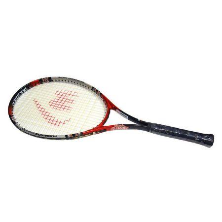 Тенис Ракета MAXIMA Tennis Racquet Carbone 502028 200302