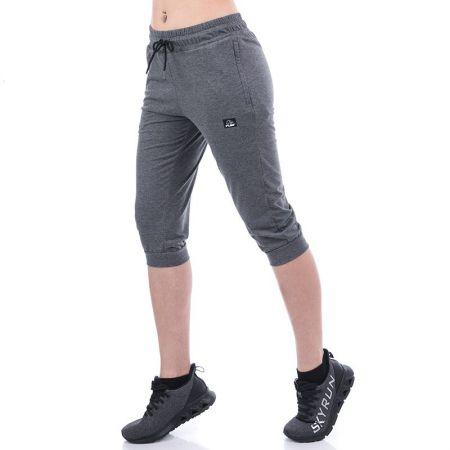 Дамски Панталон FLAIR JJ 3/4 Pants 515361 292005