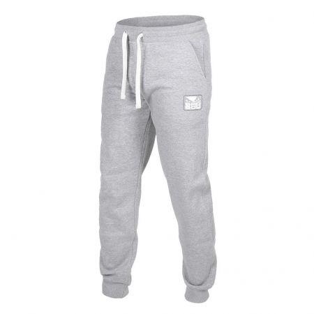 Мъжки Тренировъчен Панталон BAD BOY Core Joggers 507893