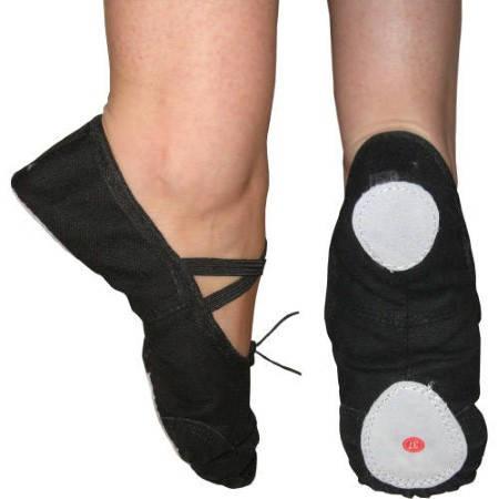 Бебешки Обувки/Туфли MAXIMA Slippers 502523 400701-Black