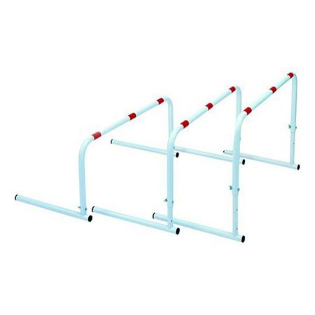 Комплект Препятствия MAXIMA Obstacles Set 10 Pcs 503222 300643
