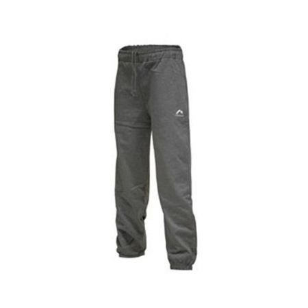 Мъжки Панталон MORE MILE  Fleece Lined Mens Jogging Bottoms 508425