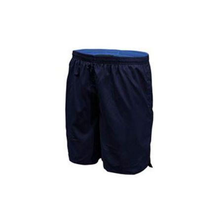 Мъжки Къси Панталони MORE MILE More-Tech Training Run Shorts  508464