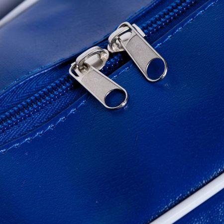 Чанта CHELSEA Messenger Bag 501402 y12mesch изображение 4