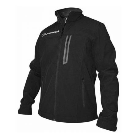 Мъжко Яке WARRIOR Softshell Jacket 101173 WPSSJ
