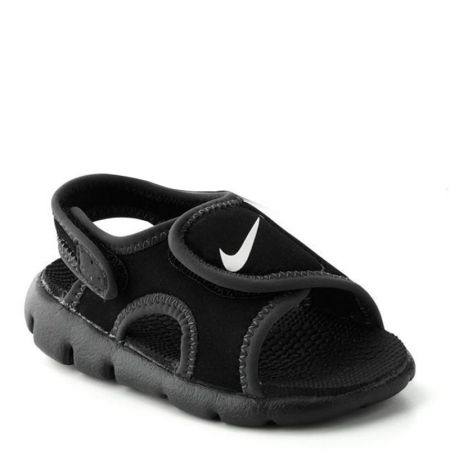 Бебешки Обувки NIKE Sunray Adjust 4 TD 300124